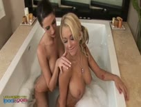kortney and briana,massage,oil,nuru,high,asian,